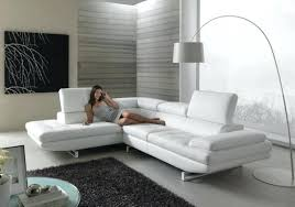 extravagant deco salon canape blanc on decoration d interieur moderne orleans idees 600x420 jpg