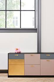 ikea kitchen cabinet doors peeling ikea hack decorum