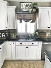 cabinet kitchen cabinets farmhouse style best farmhouse style
