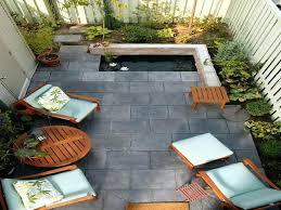 garden ideas designs and inspiration small patio garden patio