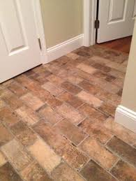 chicago south side 4x8 reclaimed brick look porcelain tile 5 95