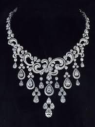 cartier heart diamond necklace images 151 best cartier images ancient jewelry antique jpg