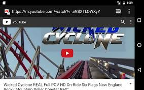 Six Flags Over Texas Calendar 2015 Guide Six Flags New England Android Apps On Google Play