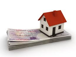 landlords we can pay u0027guaranteed rent u0027 but certainly not on