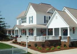 funeral homes nc edwards funeral homes norwood nc funeral home and cremation