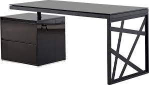 Computer Desk Sale Brayden Studio Watlington Modern Computer Desk U0026 Reviews Wayfair