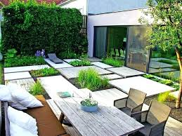 Modern Landscaping Ideas For Backyard Small Backyards Landscaping Small Front Yard Landscaping Ideas Low