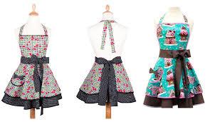 tablier de cuisine patron gratuit emejing patron couture tablier vintage gratuit photos doztopo us