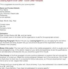 consulting resume exles best of leasing consultant resumes sle consulting cover letter
