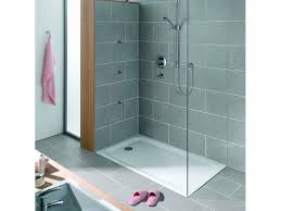 Shower Tray Bette Shower Trays Superflat Designcurial