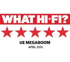 ue megaboom black friday buy ultimate ears mega boom portable bluetooth wireless speaker