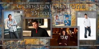 high school senior banners senior pictures in indianapolis indiana mike turner photography