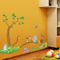 Jungle Home Decor Best Animal Jungle Wall Decor To Buy Buy New Animal Jungle Wall