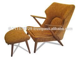 Scandinavian Style Armchair Thai Style Wooden Chair Thai Style Wooden Chair Suppliers And