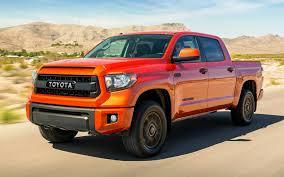 toyota tundra crewmax length 2014 toyota tundra cab specs reviews http car
