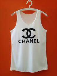 designer tank tops top fashion c n designer tank tunic by yesterdaytshirt