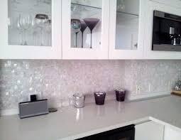 White Kitchen Backsplash White Subway Tile Kitchen Backsplash Grout Color Backsplash