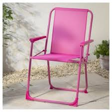 Tesco Armchairs Buy Folding Picnic Chair Pink From Our Outdoor Chairs Range Tesco