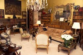 designer home interiors fashion home interiors fashion designer homes interiors of yves