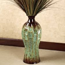 100 decorating with large vases best 25 floor vases