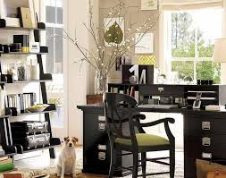 Creative Ideas Home Office Furniture Office Creative Ideas Home Office Furniture Stunning Wall Decor
