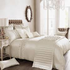 use luxury bedding to update your bedroom at home inside luxury