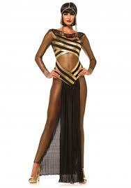 Egyptian Goddess Costume Buycostumes Com Shimmery Golden Goddess Egypt Pinterest Goddesses