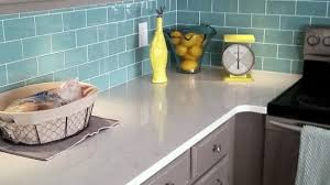 modern kitchen backsplash ideas impressing mosaic glass tile backsplash ideas kitchen