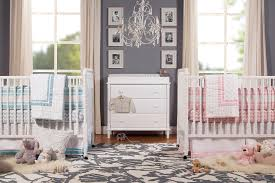 Jenny Lind Crib Mattress Size by Furniture Spindle Crib Jenny Lind Bookcase Davinci Jenny Lind