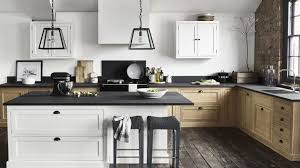 kitchen cabinet design tips 10 kitchen interior design tips from an expert create your