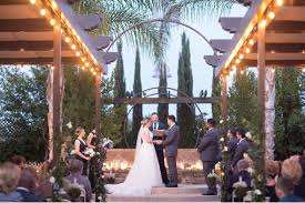 wedding venues fresno ca beautiful fresno ca wedding venue wedgewood weddings