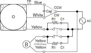 brake motor wiring diagram diagram wiring diagrams for diy car