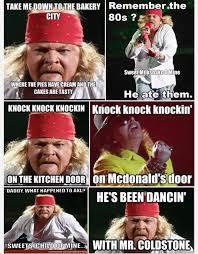 Axl Rose Meme - fat axl rose memes axl best of the funny meme