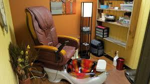 tanning salon nail salon hair u0026 company tanning spa racine wi