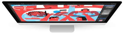 home designer pro 8 download affinity designer professional graphic design software