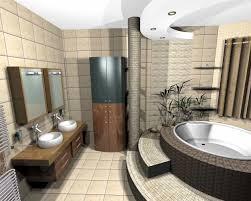 Smart Bathroom Ideas Inspiration 25 Smart Bathroom Design Inspiration Of A Smart