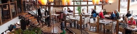 Wohnzimmer Bar Berlin Fnungszeiten Startseite Cafe U0026 Bar Celona