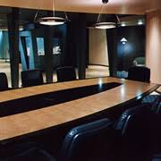 Custom Boardroom Tables Custom Conference Tables Boardroom Tables Design Gallery