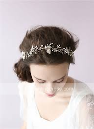hair accessories online india 2018 hair accessories beaded gold blossom comments