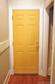 can i use chalk paint to paint my kitchen cabinets our yellow door and sloan chalk paint emily a clark