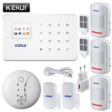 Alarm Systems by Security Alarm Systems Reviews Once A Simplisafe Keypad Has Been