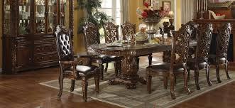 dining room furniture phoenix enchanting idea beautiful formal