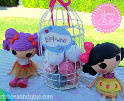 91 best lalaloopsy images on dolls lalaloopsy