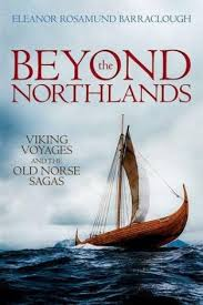 the best books on vikings a five books