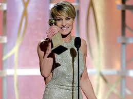 house of cards robin wright hairstyle robin wright talks house of cards season 2 working with kevin