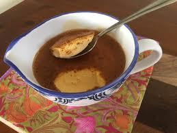 cuisine creme brulee simple lchf low carb creme brûlée recipe mcphee