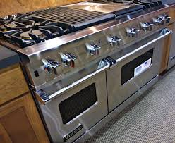 viking kitchen appliances viking kitchen appliances massagroup co