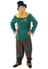plus size costume scarecrow plus size costume
