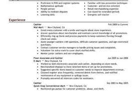 Retail Resumes Examples by Recognition Employee Appreciation Letter Letters Of Appreciation