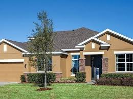 orlando funeral homes homes for sale in winter garden orlando florida funeral homes in